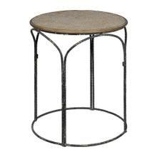 Product Image - Abner Table