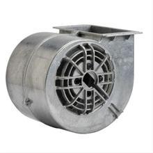 300 Max CFM Internal Blower Module