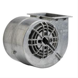Best300 Max CFM Internal Blower Module