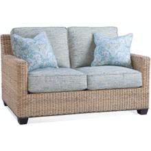 Hampshire Loveseat