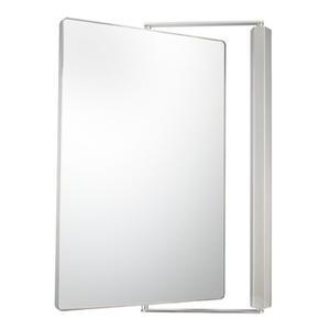 33011 Metro Pivot Mirror Product Image