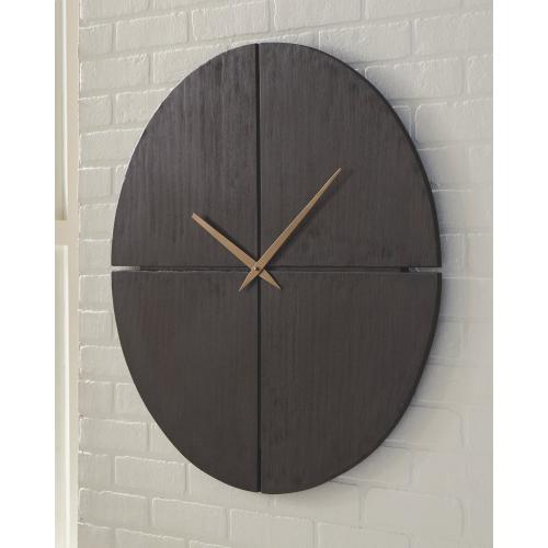 Pabla Wall Clock