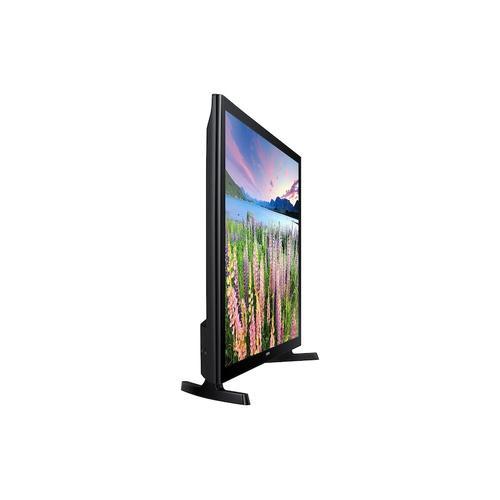 "Samsung - 40"" Class N5200 Smart Full HD TV (2019)"