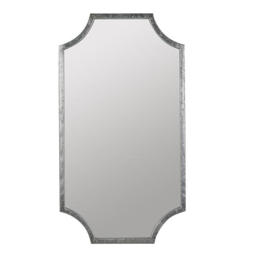 Cooper Classics - Destin Wall Mirror