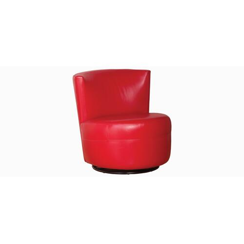 503 Swivel chair