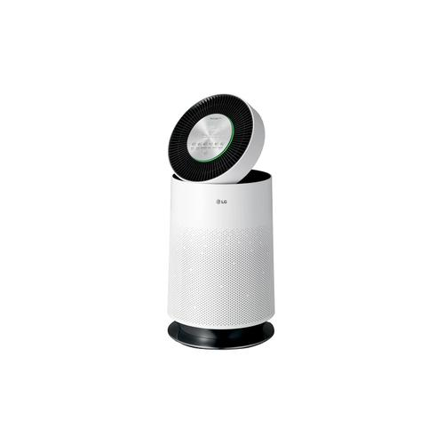 LG PuriCare™ 360° Single Air Purifier