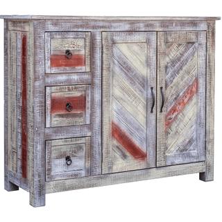 Ridgefield Cabinet