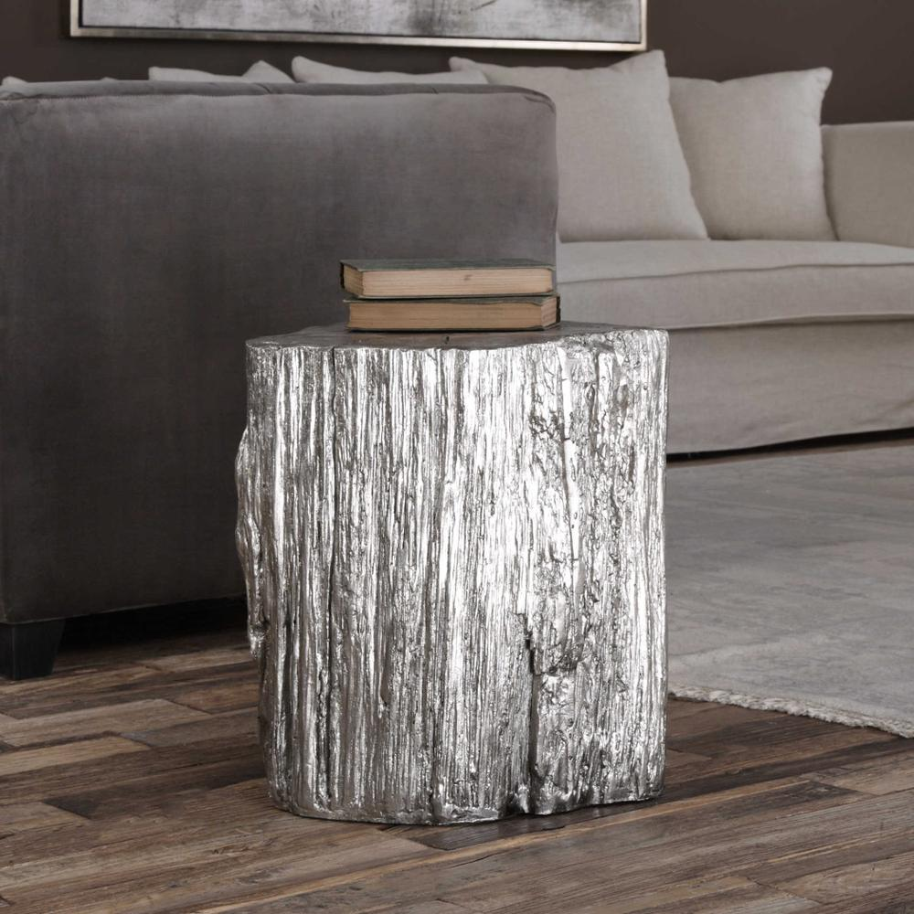 See Details - Cambium Stool