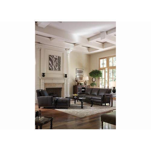 Arrington Sofa