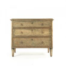 Product Image - Dilan Chest