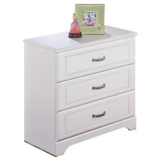 See Details - Lulu Loft Drawer Storage