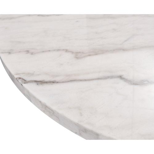 RD Marble Top