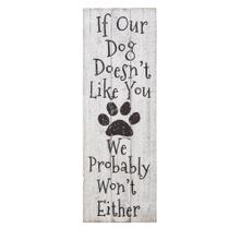 Doggie Wall Decor