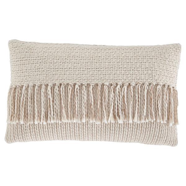 Medea Pillow (set of 4)