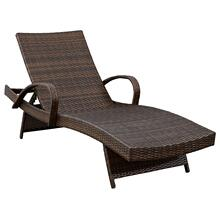 Kantana Chaise Lounge
