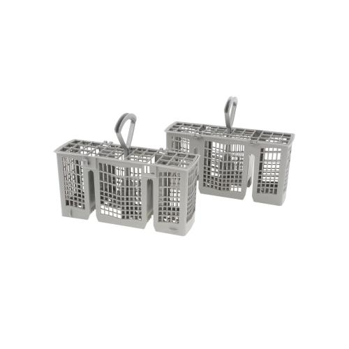 Thermador - Cutlery Basket (Set of 2) 00418280