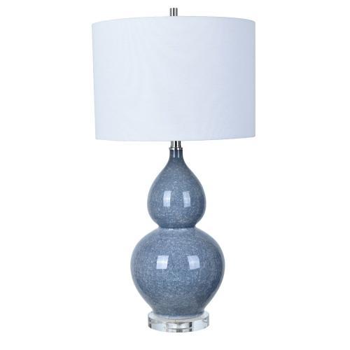 Vincent Table Lamp