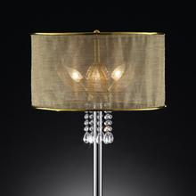 View Product - Gladys Table Lamp