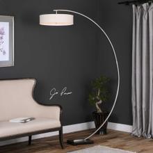 Tagus Floor Lamp