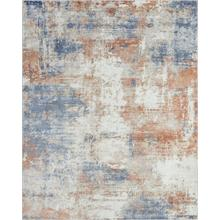 View Product - Allure - ALL1201 Multi-Color Rug