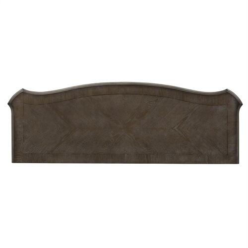 244-OT1030  Sofa Table