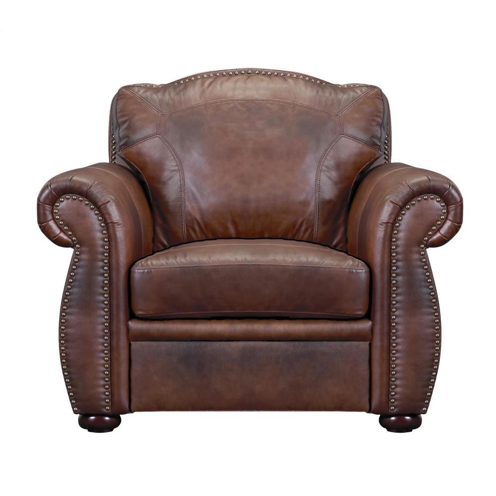 See Details - 6110 Arizona Chair 04234 Marco