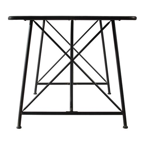 A & B Home - Dinning Table