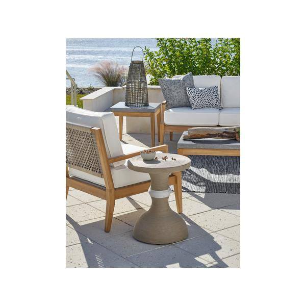 See Details - Boden Accent Table