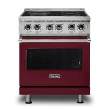 """Product Image - 30"""" 5 Series Electric Range - VER530"""