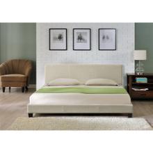 See Details - Full bed (KK15041 A18) beige 803