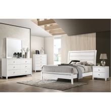 1072 Grant Bedroom Collection