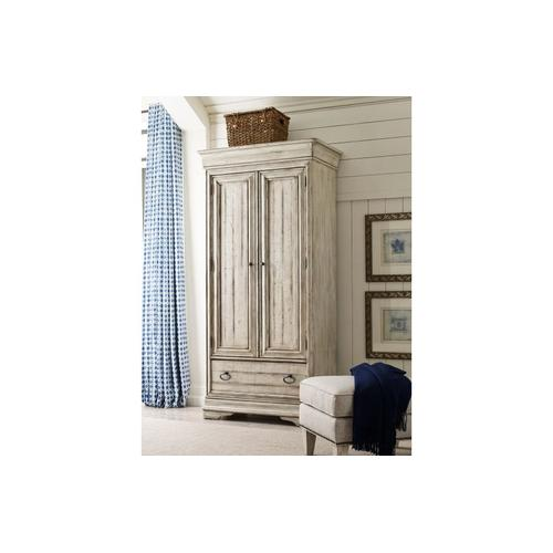 Gallery - Bryant Armoire