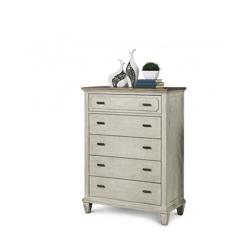 Newport Drawer Chest