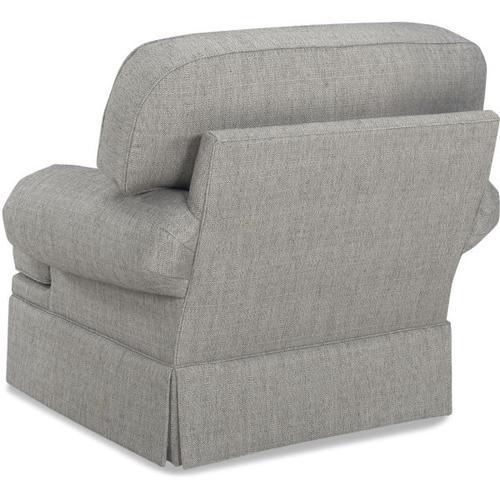 Comfy 9105