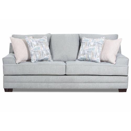 8022 Whitehaven Sofa