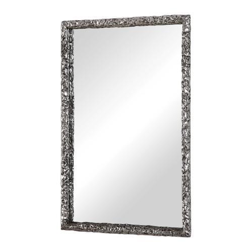 Uttermost - Greer Mirror
