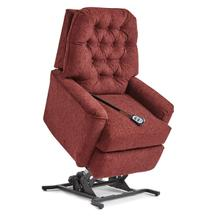 MEXI Medium Lift Recliner