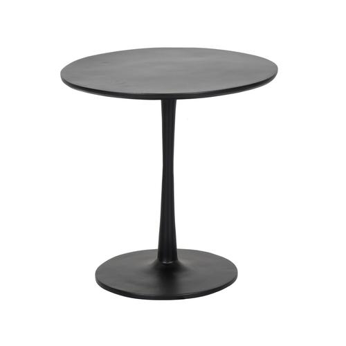 Castelle - Tulip Occasional Table