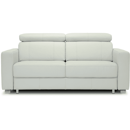 Luonto Furniture - West Loveseat Sleeper - Queen Size