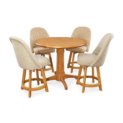 Table Top: Round (medium)