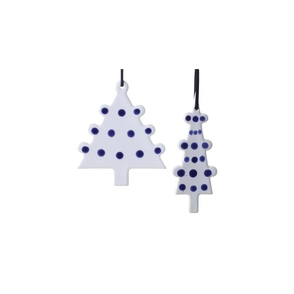 See Details - E+E Mighty Tree Ornament