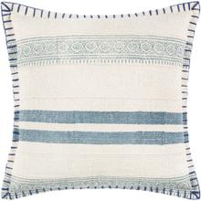 """View Product - Lola LL-006 14""""H x 22""""W"""
