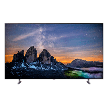 "82"" 2019 Q80R QLED 4K Smart TV"