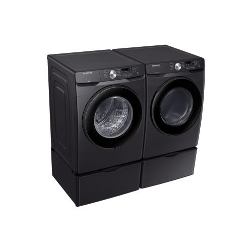 7.5 cu. ft. Dryer with Sensor Dry