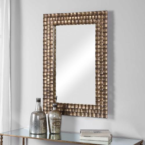 Ramya Mirror