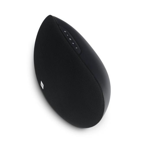 JBL Playlist Wireless speaker with Chromecast built-in