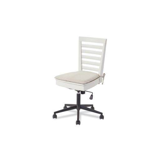 Smartstuff - Swivel Desk Chair