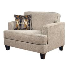 See Details - 5600 Cuddle Chair