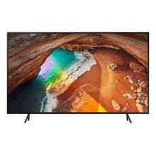 "55"" 2019 Q60R 4K Smart QLED TV"