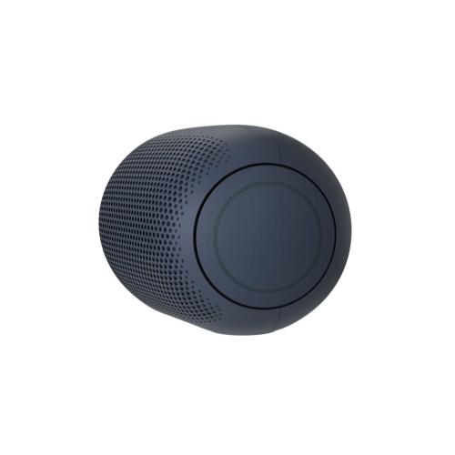 XBOOM Go PL2 Portable Bluetooth Speaker with Meridian Audio Technology